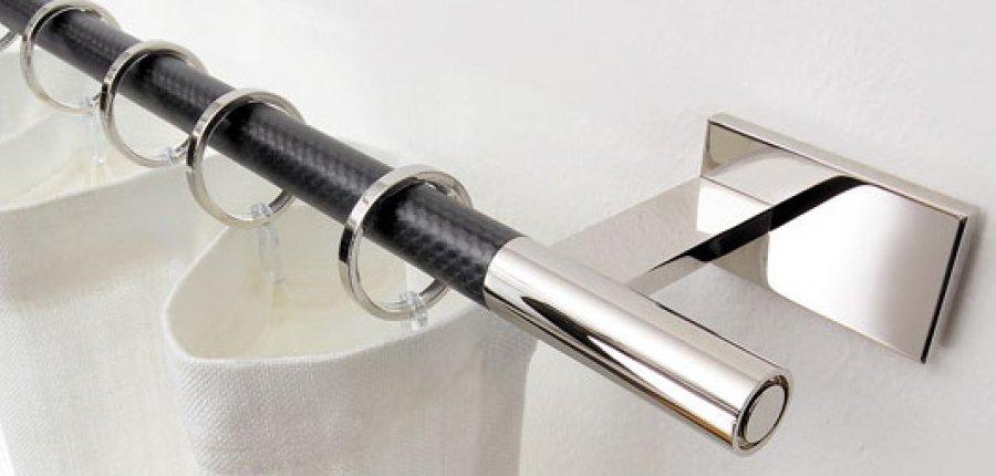 gardinenstangen 25mm durchmesser
