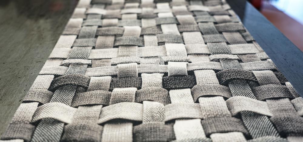 Herbstkollektionen 2016 eingetroffen marco m ller for Raumgestaltung 2016